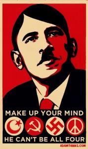 obama_nazi_communist_muslim_peace